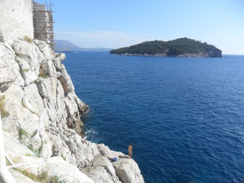 2015-09_Dubrovnik_056