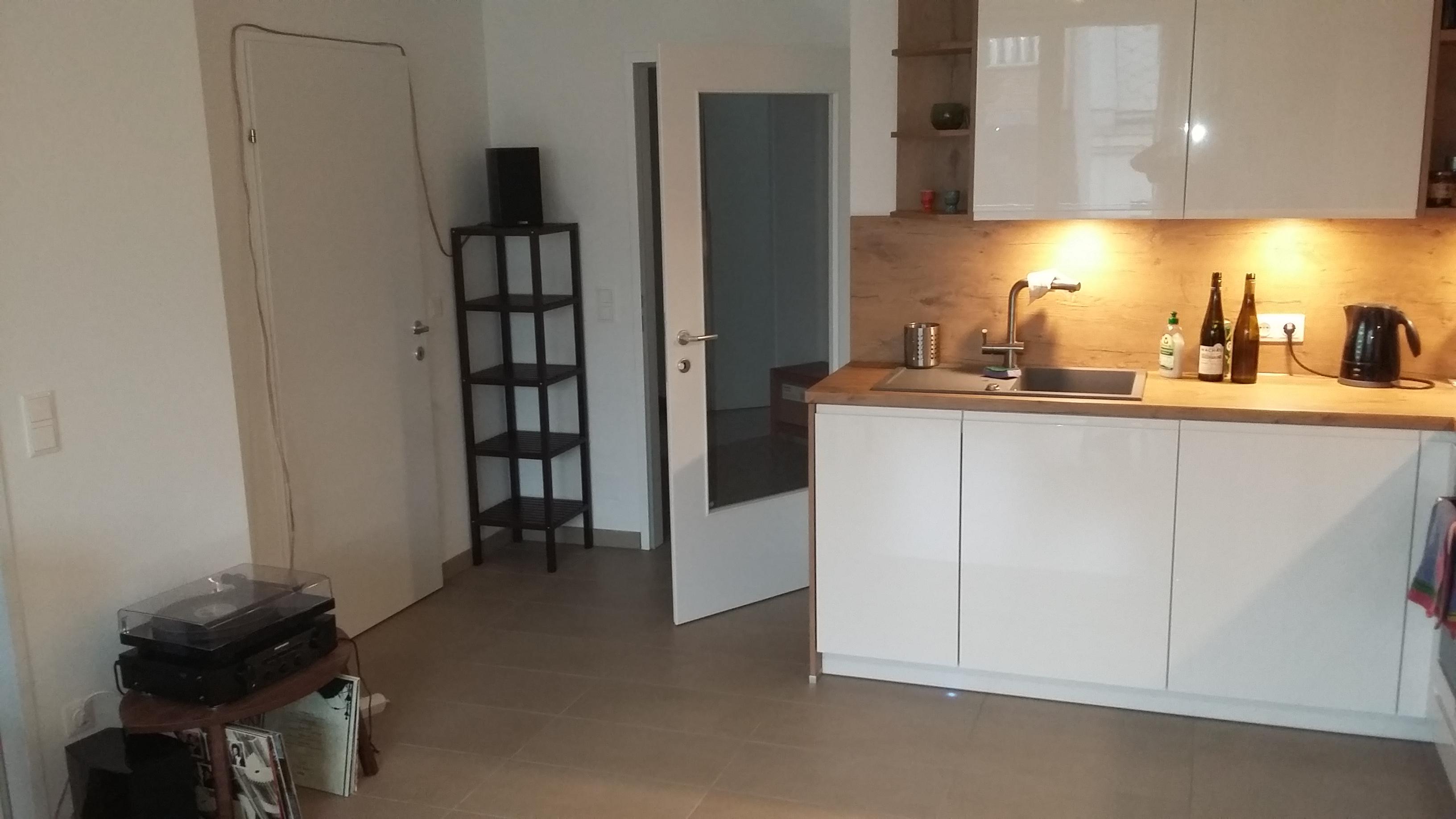 WohnungTaborstraße_009