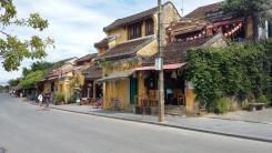 2017-08_Vietnam_0648
