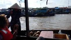 2017-08_Vietnam_0846