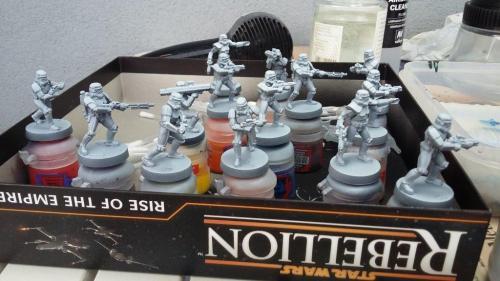 StarWarsLegion_Stormtroopers_006